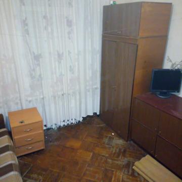 Объявление №52948630: Продаю комнату в 7 комнатной квартире. Санкт-Петербург, Литейный пр-кт., 49,