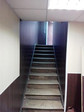 Предлагаем Офисные помещения в подвале жилого дома с окнами - Фото 3