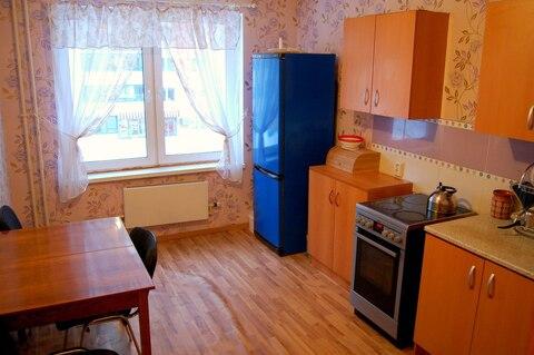 Квартира в районе станции Нара - Фото 5