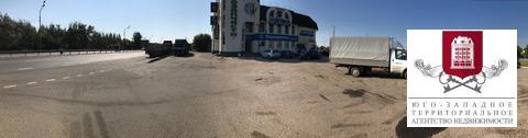 Продажа недвижимости свободного назначения, 1524.5 м2 - Фото 4