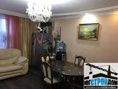 Продам квартиру 2-к квартира 100 м на 2 этаже 8-этажного . - Фото 3