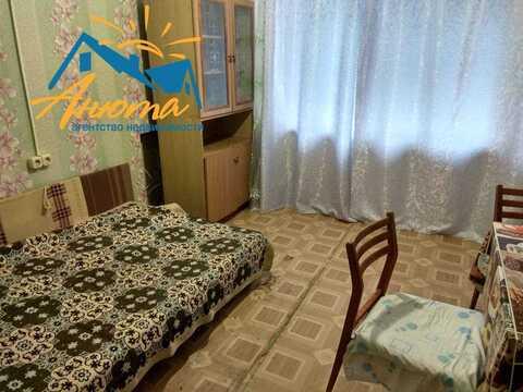 Аренда комнаты в Городе Обнинск Ленина 77 - Фото 3