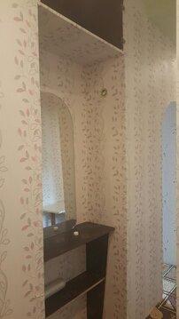 Отличная комната - Фото 4