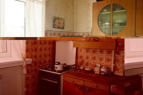 Сдается в аренду меблированная 2-комнатная уютная квартира - Фото 4
