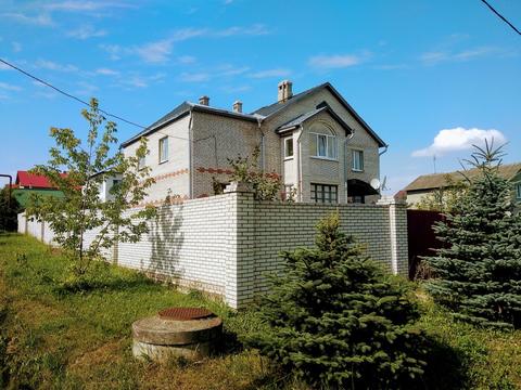 Владимир, Ясная ул, дом на продажу - Фото 2