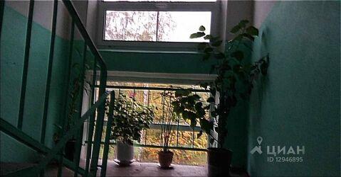 Продажа квартиры, Великий Новгород, Ул. Зелинского - Фото 2