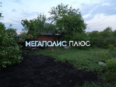 Продажа дома, Воронеж - Фото 3