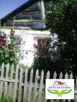 Продам дом в Белоносово - Фото 1