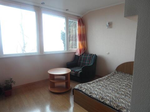 1 квартира в Ялте на ул.Дражинского - Фото 4