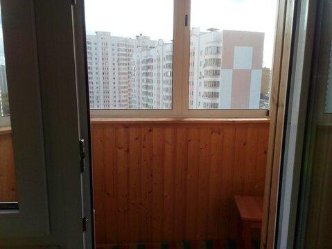 Квартира с Мебелью и Техникой, Купить квартиру в Курске по недорогой цене, ID объекта - 327488313 - Фото 1