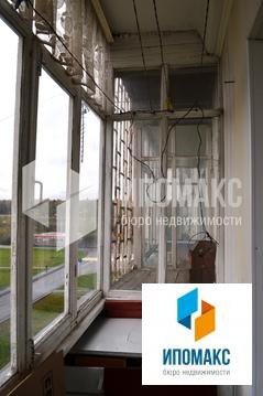 Продается 2-ая квартира в п.Киевский - Фото 4