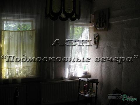Минское ш. 37 км от МКАД, Голицыно, Участок 4.20 сот. - Фото 3
