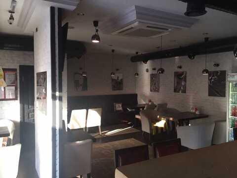 Продажа готового бизнеса, Геленджик, Ул. Островского - Фото 3