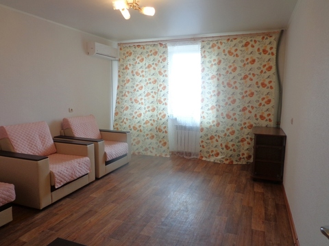 Сдаю 1 комнатную квартиру, Заводской район - Фото 4