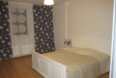 Сдам 2х комнатную квартиру - Фото 5