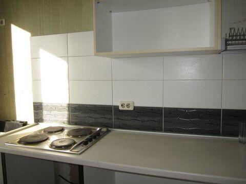 Квартира в Тракторозаводском районе - Фото 2