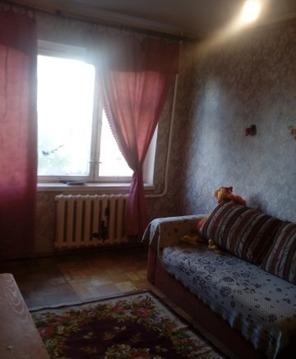 Продам комнату пр. А. Корсунова д.36 к2 - Фото 2