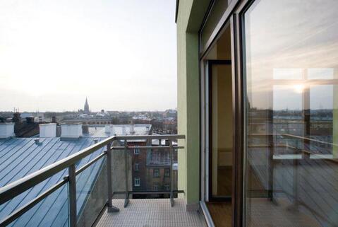Продажа квартиры, Купить квартиру Рига, Латвия по недорогой цене, ID объекта - 313136925 - Фото 1