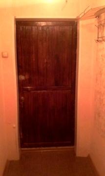 Дешевая 1-к квартира на Шевченко - Фото 2