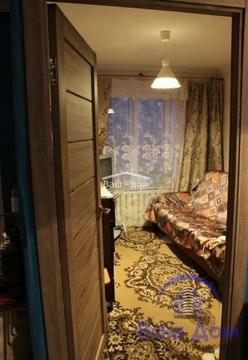 2 комнатная квартира в Александровке, ост. Конечная. - Фото 2