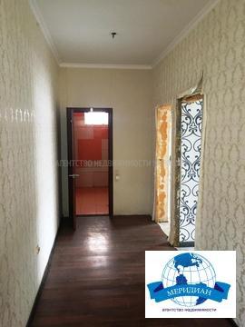 Продажа дома, Ставрополь, Кавказский пер. - Фото 3