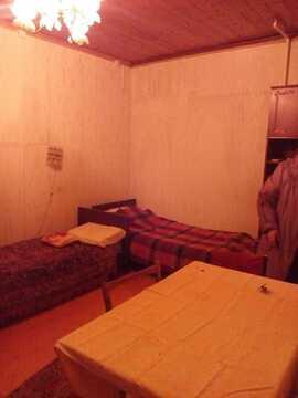 Сдам часть дома в Сходне - Фото 4