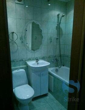 Продажа квартиры, Тюмень, Ул. Елизарова - Фото 3