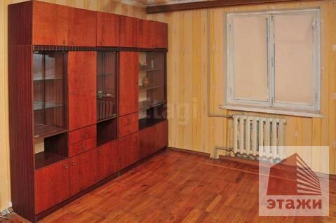 Продам 1-комн. кв. 31 кв.м. Белгород, Костюкова - Фото 2