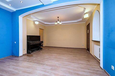 Продажа квартиры, Краснодар, Им Красина улица - Фото 4