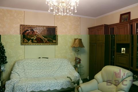 Квартира, ул. Крестинского, д.55 к.1 - Фото 5