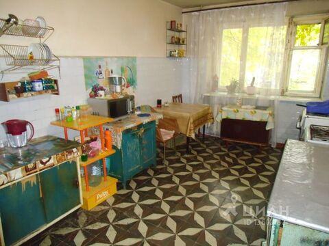 Продажа комнаты, Пенза, Ул. Краснова - Фото 2