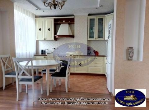 Квартира с отличным ремонтом в новом кирпичном доме. - Фото 2