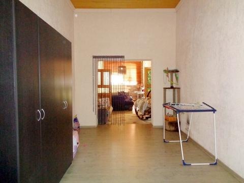 Жилой дом в д. Новая Балахонка - Фото 1