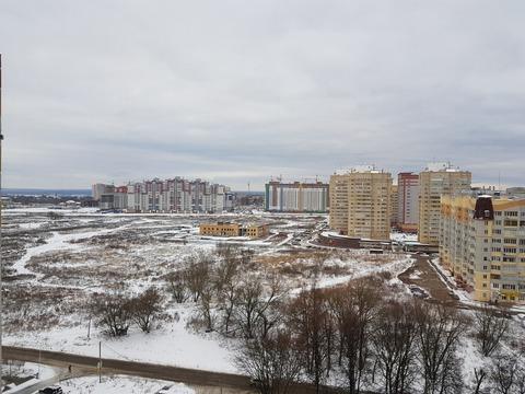 Продажа квартиры, Брянск, Ул. Советская - Фото 4