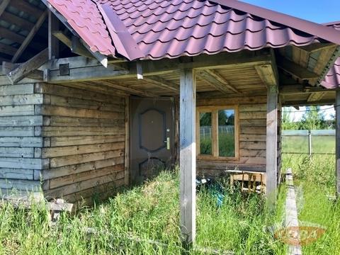 Продажа дома, Тугулым, Тугулымский район, Белопухова - Фото 3