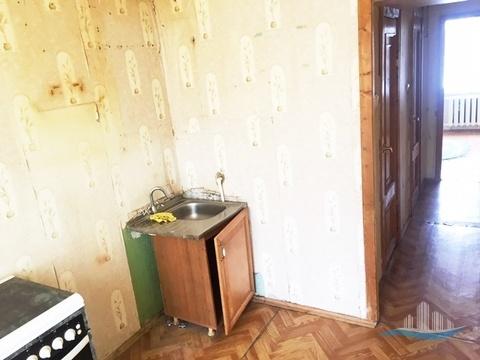 3-комнатная, Конаково, Энергетиков 33 - Фото 5