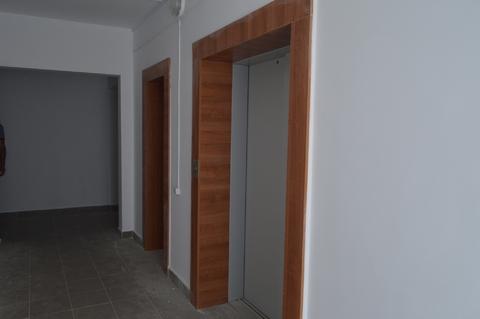 Продажа однокомнатной квартиры в ЖК Лётчик - Фото 3