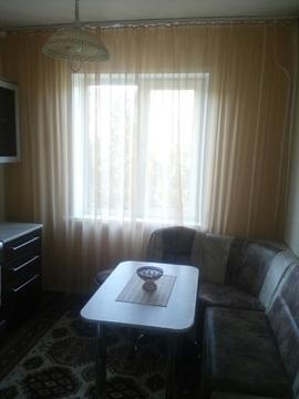 1к квартира в Шалготарьяне - Фото 5