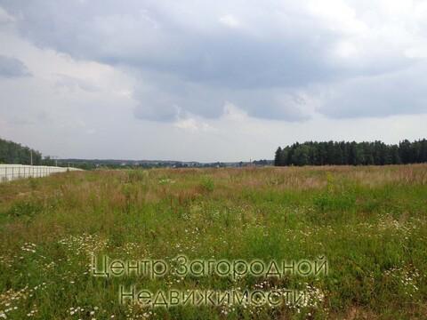 Участок, Симферопольское ш, Варшавское ш, Каширское ш, 62 км от МКАД, . - Фото 4