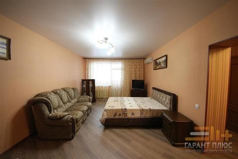 Улица Кузнечная 10; 1-комнатная квартира стоимостью 20000р. в месяц . - Фото 5