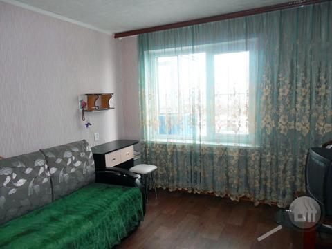 Продается 1-комнатная квартира, ул. Галетная - Фото 2