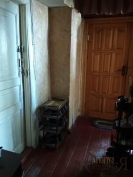 Продам 4-комн. квартиру в Советском р-не - Фото 4