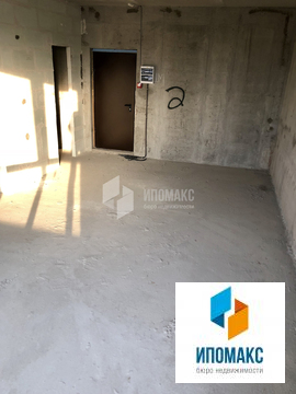 Продается 1-комнатная квартира в ЖК Весна - Фото 4