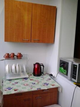 Продаю квартиру в курортном районе г. Железноводска - Фото 2