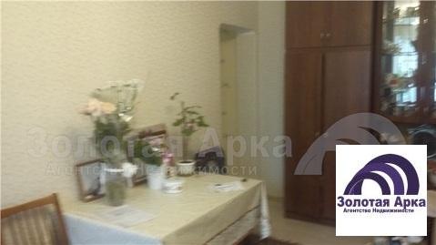 Продажа квартиры, Новотитаровская, Динской район, Ул. Ленина - Фото 4