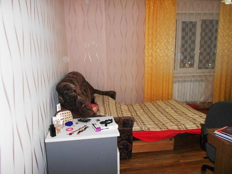 1ком.квартира в Горроще, улица Татарская 68 (2-я секция) - Фото 4
