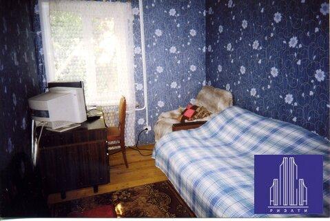 Ждп-516 Дом в городе Окуловка Новгородской области - Фото 4