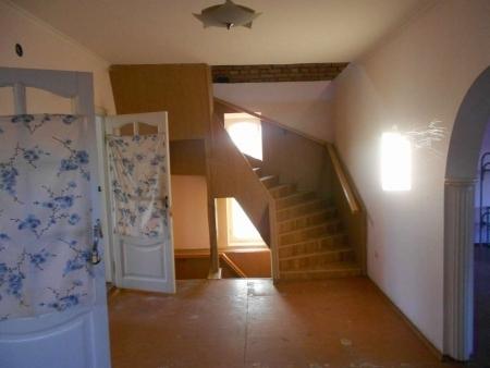 Продажа дома, Железноводск, Ул. Интернациональная - Фото 3
