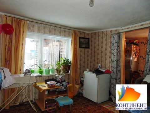 Торг будет продам дом в Рудничном районе можно под ипотеку - Фото 2
