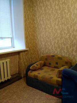 Сдам комнату в 3-к квартире, Ногинск город, Текстилей Улица 11 - Фото 1